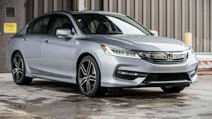 honda accord 1 2017 honda accord accord s last v6 makes a worthy swan song