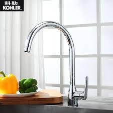 Kholer Kitchen Faucets Usd 165 92 Kohler Kitchen Faucet Sink The Kitchen Sink Washing