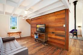 top reclaimed wood media console my love create and build your own