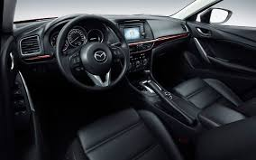 Home Decor Color Trends 2014 Best Mazda 6 Touring Interior Home Decor Color Trends Fantastical
