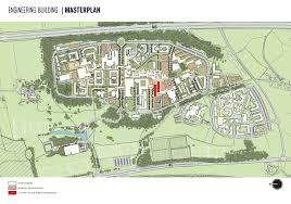 Lancaster Map Gallery Of Of Engineering At Lancaster University John