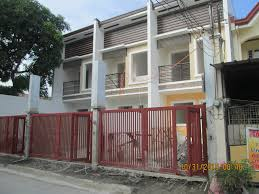 Elaisa Model House Personal Loans U0026 House And Lot For Sale