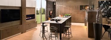 Top 10 Design Blogs Kitchen Kitchen Design Blogs Excellent On Kitchen With Regard To