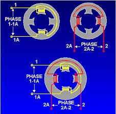 motor wiring help