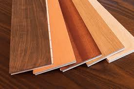 4 things to consider before choosing hardwood flooring