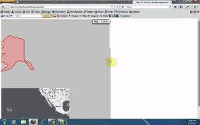 United States Google Map by Create Overlays On Google Maps Using Google Maps Api V3 Youtube