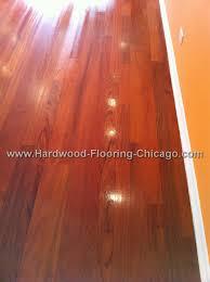 Laminate Flooring Chicago 4 Hardwood Flooring Chicago Base 4 Html Phocadownload U003d2