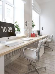 le de bureau quel bureau design voyez nos belles idées et choisissez le style