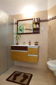 Design Bathroom Furniture 12 Sensational Bathroom Cabinet Design Ideas Angie U0027s List