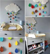 easy bedroom decorating ideas diy bedroom decor bedroom decor ideas to inspire you on how to