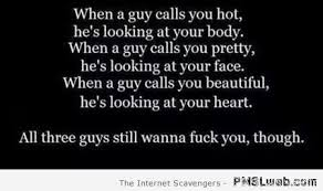 Sexy Hump Day Memes - 19 when a guy calls you hot funny pmslweb