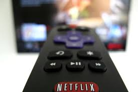 Seeking Netflix Or Hulu How Us Cable Companies Learned To Netflix Or Hulu And Chill