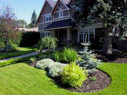 Sloping Backyard Ideas How To Landscape A Sloping Backyard Ideas Advice For Your Home