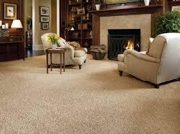 How To Carpet A Room Carpet For Living Room Gen4congress Com