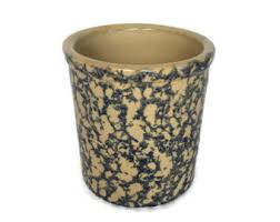 pottery kitchen canisters pottery canisters etsy