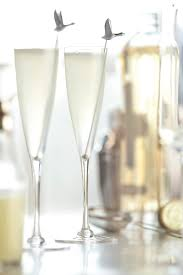 martini and rossi prosecco fizzy cocktails champagne alternatives for a killer nye