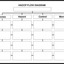 photo blank flow chart images doc template selimtd 70 27547561