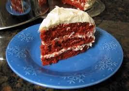 best 25 homemade red velvet cake ideas on pinterest red velvet
