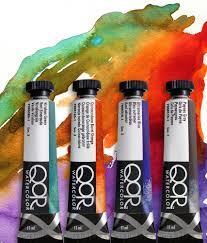 watercolor paints artist quality watercolors jerry u0027s artarama