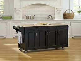 kitchen island on wheels with seating uk stools units islands and