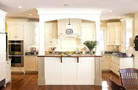 kitchen island with posts kitchen islands with posts elegant kitchen cabinet columns island