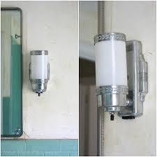 vintage bathroom light sconces bathroom vintage bathroom sconces vintage bathroom light sconces