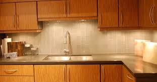 Small Kitchen Tile Backsplash Ideas Home Design Ideas by Small Tiles For Kitchen Backsplash 28 Images Kitchen