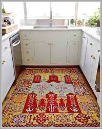 kitchen kitchen rugs amazon cheap washable rugs bathroom rugs on