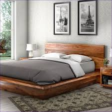 affordable contemporary bedroom furniture bedroom warm dining room designs rustic bedroom sets king