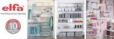 Wardrobe Interior Accessories City Life And Wardrobe Solutions Darbylanefurniture Com