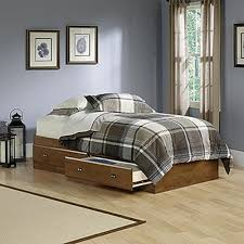 Solid Wood Bedroom Furniture Made In America Vaughan Bassett Furniture Bedroom Inspired Contemporary Solid Wood