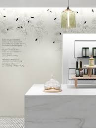 99 best retail shops images on retail design