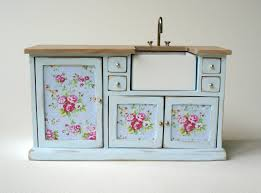 Shabby Chic Bathroom Furniture Pictures Of Shabby Chic Bathrooms Ideas For Shabby Chic Bathrooms