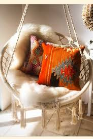 hammock chair macrame hammock chair hammocks online bohemian