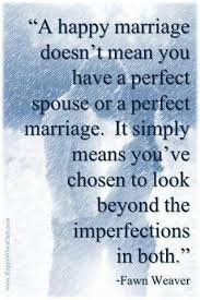 wedding quotes husband to marriage christian marriage biblical marriage