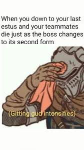 Dark Souls Memes - gud ol dark souls memes meme by memelord420blaze memedroid
