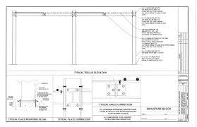 concept trellis design u2013 eric robinson