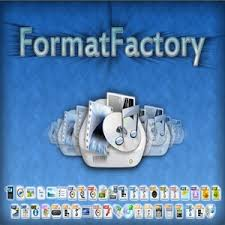 format factory online video converter factory quickly easily convert multimedia files without the