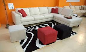 famous living room sectionals with chaise tags living room