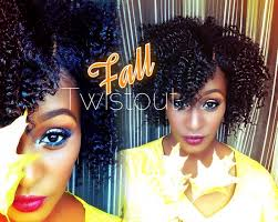 quick hairstyles medium length hair natural hairstyle for medium length hair african american quick