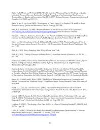 Washington travel documents images 11 references technical appendix to nchrp report 571 gif
