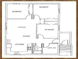 Inexpensive Home Plans Room Log Cabin Floor Plans Log Cabin Homes One Room Log Cabin