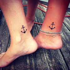 Tattoos Of Sayings And - 35 best cousin sayings quotes ect images on cousin