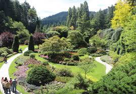 Kings Park Botanic Garden by Gardens U2013 The Destinations Guru