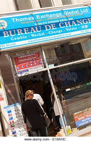 bureau de change biarritz bureau de change biarritz
