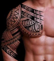 100 most amazing tattoos for men 2017 topibestlist part 7
