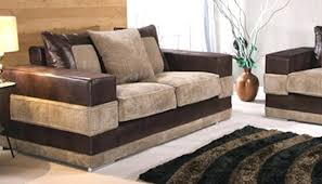 Leather And Fabric Sofas For Sale Fabric Sofas Or Leather Uk Sale Sofa Sets For 18275 Gallery