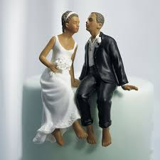 groom cake toppers wedding cake toppers whimsical sitting groom ethnic