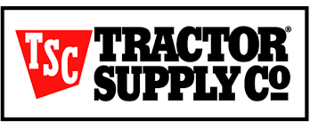 tractor supply black friday sale 2017 tractor supply coupons and promo codes october 2017