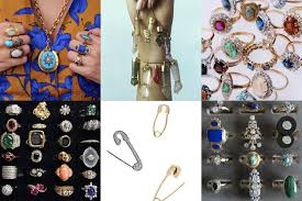 the 6 instagram accounts for jewellery addicts sleek mag